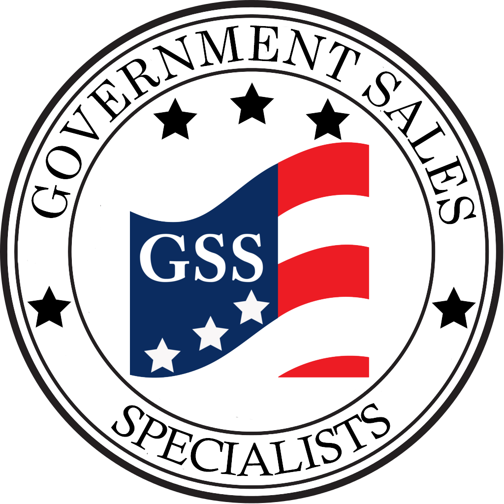 GSS Seal w background