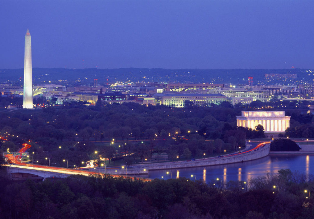 dc skyline crop3